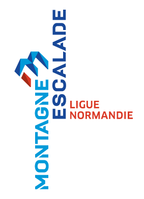 Ligue FFME Normandie