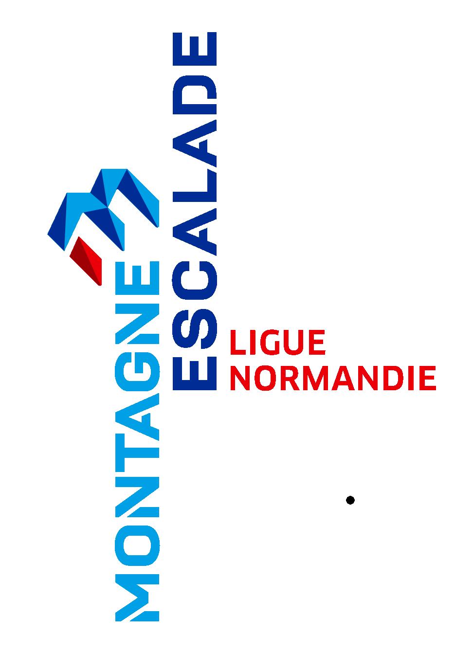 Ligue FFME Normandie