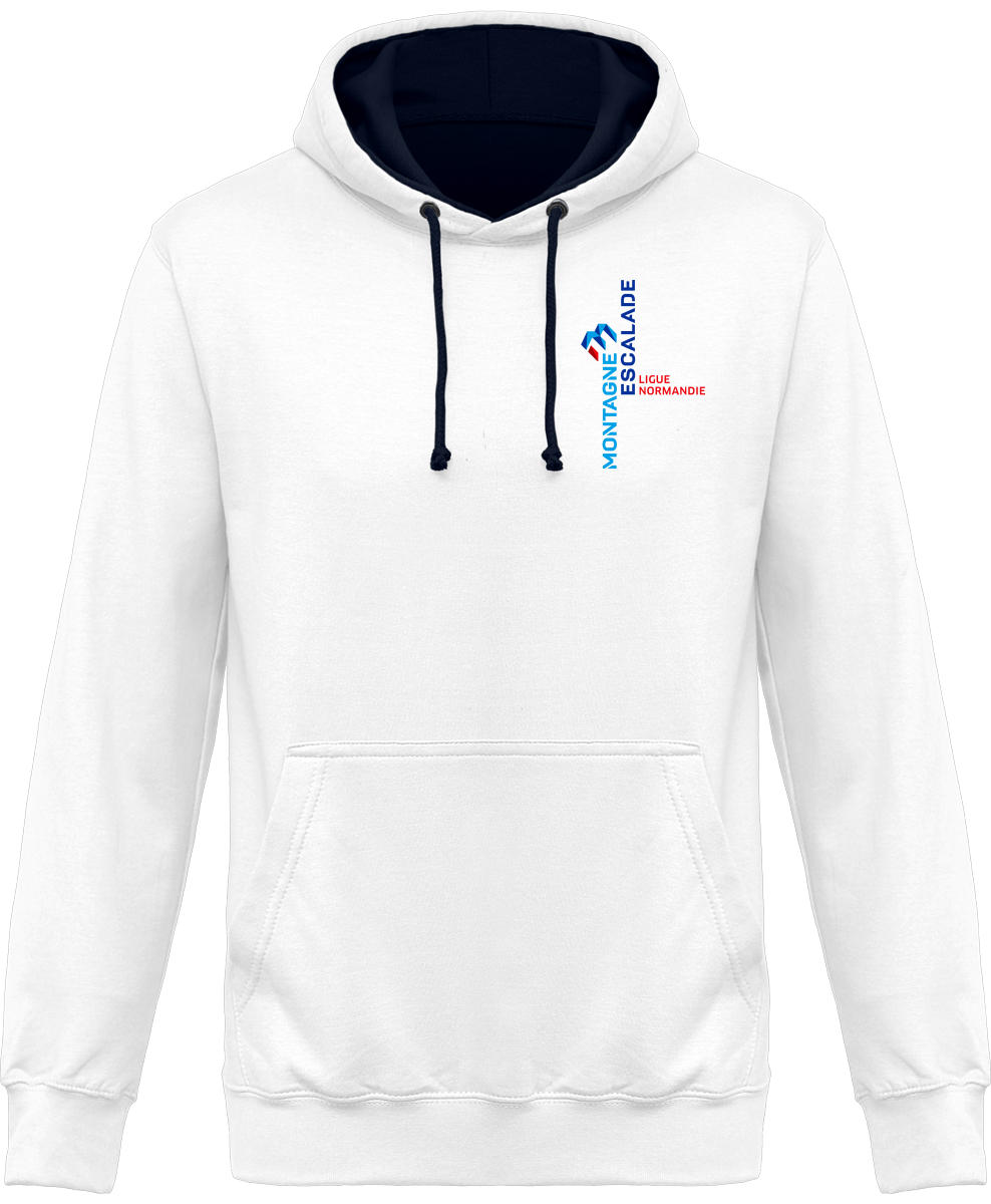 arctic-white-french-navy_face